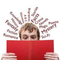 Book Genres – Which Ones Are Best?