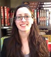 Photo of Brenda Barr Literary Agent - Dystel & Goderich Literary Management