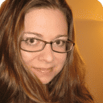 Photo of Brenna Link-Barkley Literary Agent - Link Literary Agency