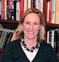 Photo of Catherine Drayton Literary Agent - InkWell Management