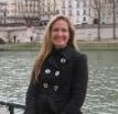Photo of Cheryl Pientka Literary Agent - Nancy Yost Literary Agency