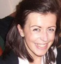 Photo of Claire Anderson-Wheeler Literary Agent - Regel Literary