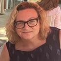 Photo of Literary Agent Clare Pelino - Pro Literary Consultant