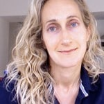 Photo of Dana Newman Literary Agent - Dana Newman Literary