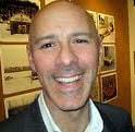 Photo of David Kuhn Literary Agent - Aevitas Creative Management