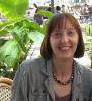Photo of Deborah Carter Literary Agent - Waverly Place Literary