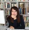Photo of Deborah Ritchken Literary Agent - Marsal Lyon Literary Agency
