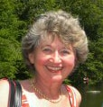 Photo of Doris Michaels Literary Agent - Doris Michaels Literary Agency