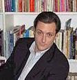 Photo of Edward Necarsulmer IV Literary Agent - Dunow, Carlson & Lerner Literary Agency