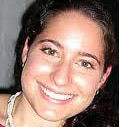 Photo of Eliza Rothstein Literary Agent - InkWell Management