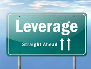 entrepreneur author publishing leverage