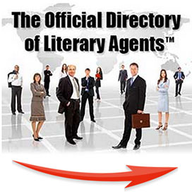 Find Fiction Book Agents in the Directory of Literary Agents