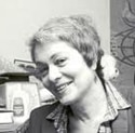 Photo of Frances Goldin Literary Agent - Frances Goldin Literary Agency
