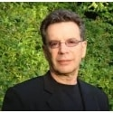 Photo of Fred Tribuzzo Literary Agent - Rudy Agency