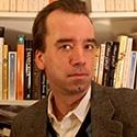Photo of Literary Agent Gary Heidt - Signature Literary Agency