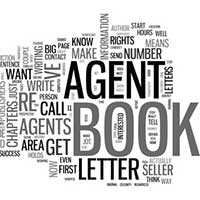 How to Get a Literary Agent – 3 Things Every Author Needs to Know