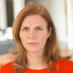 Photo of Literary Agent Grainne Fox - Fletcher & Company