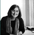 Photo of Heide Lange Literary Agent - Sanford J. Greenburger Associates