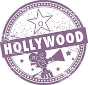 Hollywood Literary Agents City