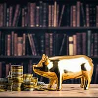 Money and Books - How Literary Agents Work