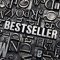 How to Become a Bestselling Author – For Any Book Genre