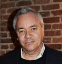 Photo of Howard Morhaim Literary Agent - Howard Morhaim Literary Agency