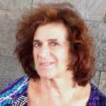 Photo of Irene Skolnick Literary Agent - Irene Skolnick Agency