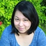 Photo of Jennifer Chen Tran Literary Agent - Bradford Literary Agency