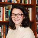 Photo of Jessica Mileo Literary Agent - InkWell Management