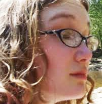 Photo of Jessie Kunhardt Literary Agent - Anderson Literary Management