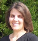 Photo of Jill Marsal Literary Agent - Marsal Lyon Literary Agency