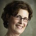 Photo of Literary Agent Joanne Wyckoff - Carol Mann Agency
