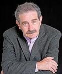 Photo of John Thorn Literary Agent - Thompson Literary Agency