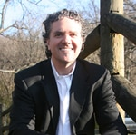 Photo of Jonathan Clements Literary Agent - Wheelhouse Literary Group