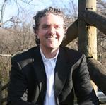 Photo of Jonathan Clements Literary Agent - Wheelhouse Literary Group