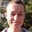 Photo of Julia Livshin Literary Agent - Julia Livshin Literary Agency