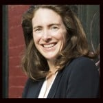 Photo of Julia Lord Literary Agent - Julia Lord Literary Management