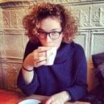 Photo of Kate Mack Literary Agent - Aevitas Creative Management