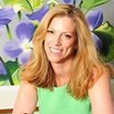 Photo of Literary Agent Kathryn Green - Kathryn Green Literary Agency