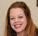 Photo of Lane Zachary Literary Agent - Aevitas Creative Management