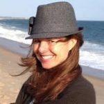 Photo of Laura Rothschild Literary Agent - RO Literary