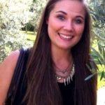 Picture of Literary Agent Lauren Bieker - FinePrint Literary Management
