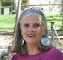 Photo of Lavonne Stevens Literary Agent - Literary Management Group