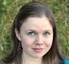 Photo of Lindsay Ribar Literary Agent - Sanford J. Greenburger Associates