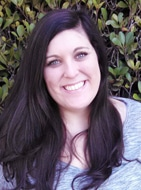 Jessica Watterson Literary Agent - Sandra Dijkstra Literary Agency