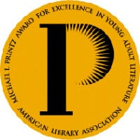 Literary Agency Query Letter Example Printz Award