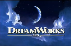 Literary Agency Query Letter Example DreamWorks