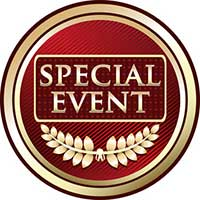 Special Event - Literary Agent Questions