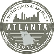 Literary Agents Atlanta City