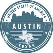 Literary Agents Austin City